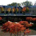 Herbstansichten